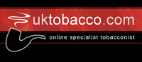 Uk tobacco screenshot