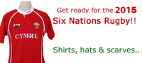 welsh rugby tops