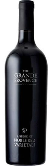 Grand Provence available from Good Wine Online